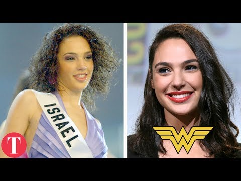 Download Youtube: 10 Celebs Who Gave Up NORMAL JOBS For FAME