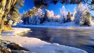 DT8 Project - Winter (Max Graham Remix)