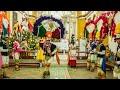 Video de San Agustín de las Juntas