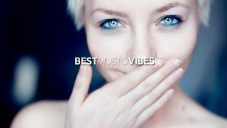Vol. #62 | Best Of Progressive/Deep House Music Club Mix 2015 |