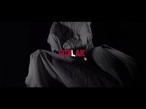 Soklak - Inadapté (Prod  SuperVillain Grim Reaperz)