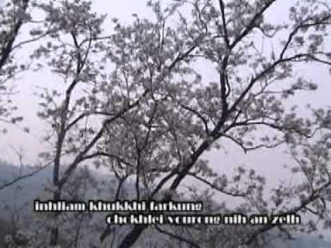 Bil Sung-Laitlang ZaLam Khua Le Ram
