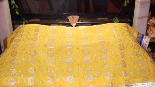 ( Dharna 24 ) Sant Baba Ranjit Singh Ji DhadrianWale.