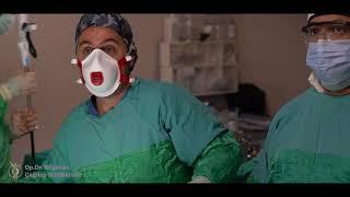 Op.Dr.Bilgehan SONBAHAR - Obezite Kaderiniz Olmasın, Şişmanlık Tedavisinde Yalnız Değilsiniz.