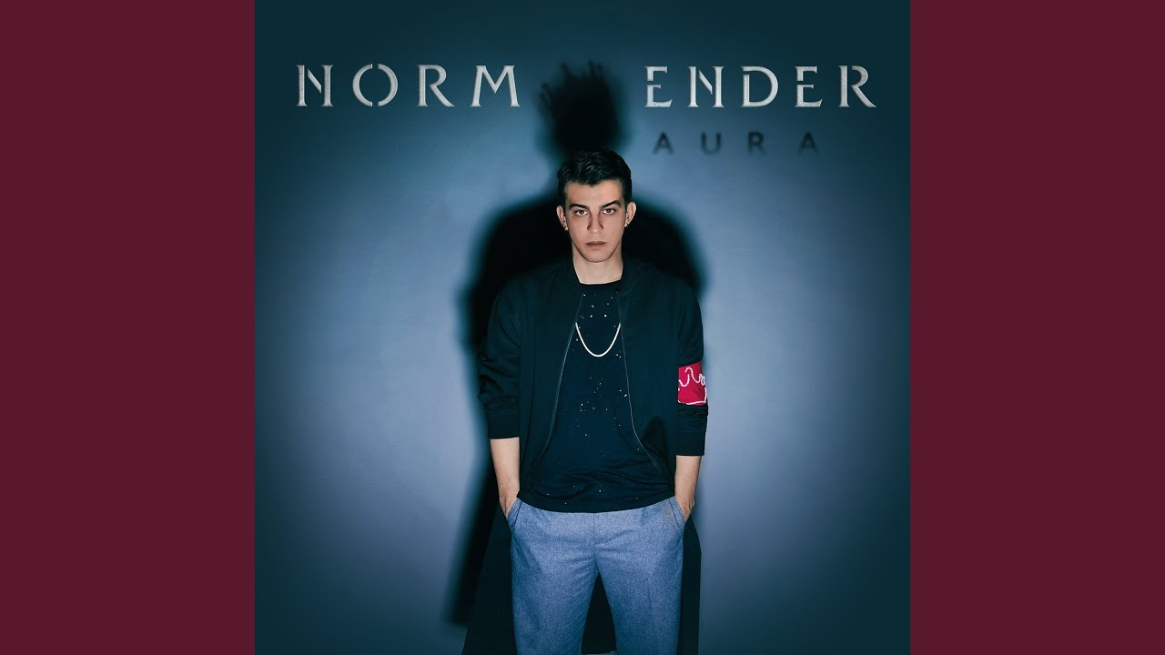 Norm Ender-Kezban