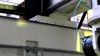 МГТУ СТАНКИН Гидроабразив (NO SOUND)(, 2012-01-21T22:44:52.000Z)
