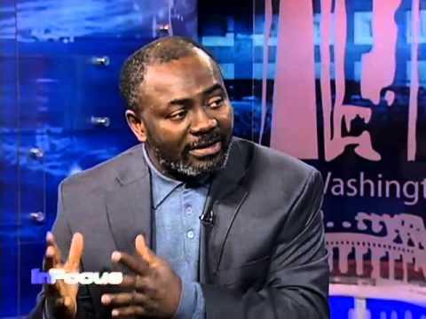 Ivory Coast Gbagbo and the ICC