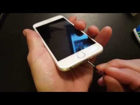 All Iphones Not Charging Problem Charging Wont Charge