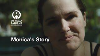 monica s story 2016 principal s award winner st nicholas adult hs