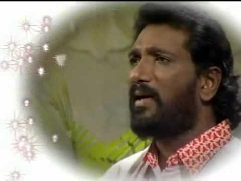 Israyelin Nadhanai  Malayalam Christian Song By K.G.Markose