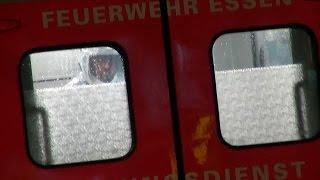 NRWspot.de | Ebola-Verdachtsfall in Hagen nicht bestätigt – Patientin hat Malaria