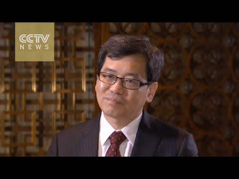APEC officials discuss regional economic integration