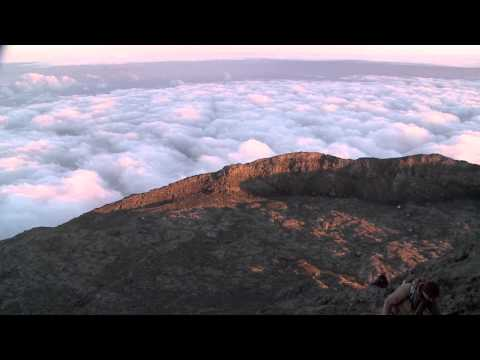 Hiking trails in the Azores | Top ten Places to Travel