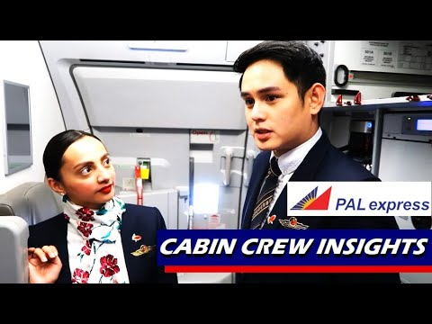 Bohol Panglao Airport | Philippine Airlines A321 to Tagbilaran