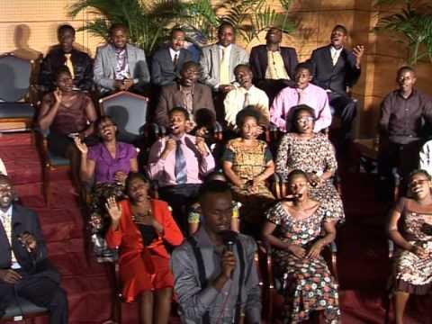 TM Music,Tanzania - Part 1 (Anastahili Mwanakondoo) thumbnail