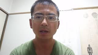 「突発性難聴とメニエール病の違い」(難聴 斉藤)
