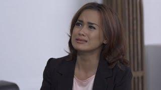 Aku Jadi Alat Bayar Hutang Suamiku - Highlight Oh Mama Oh Papa Episode 33