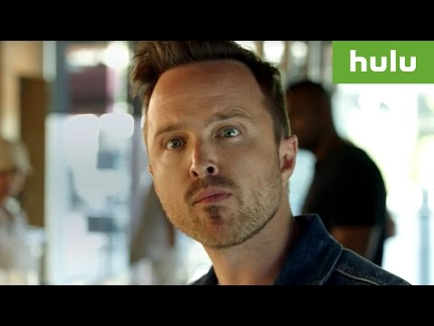 See What You've Been Missing | The Path • Hulu