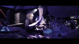 Daniel Erlandsson - Live @ Frankfurt Musikmesse