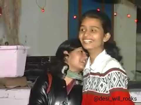 Ishq Junnon Jab Had Se Bad Jaye   Indian Michael Jackson   Desi Will Rocks