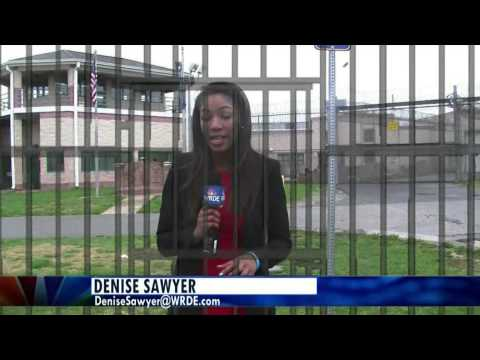 Unreported Suicides in Delaware Prisons Spark Outcry