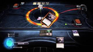 Win Or Bin - Obedient Dead - Game 3: WMG Magic 2013
