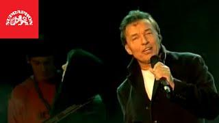Karel Gott - Jestli já tě budu mít rád (oficiální video)