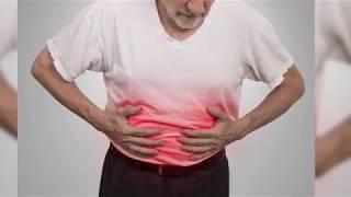 IBS Irritable bowel syndrome (IBS): cramping abdominal pain bloating gas diarrhea or constipation