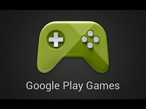 Android - Google Play Games - App Review