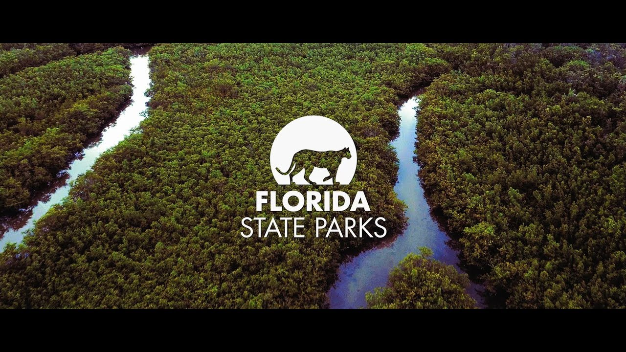 Home | Florida State Parks