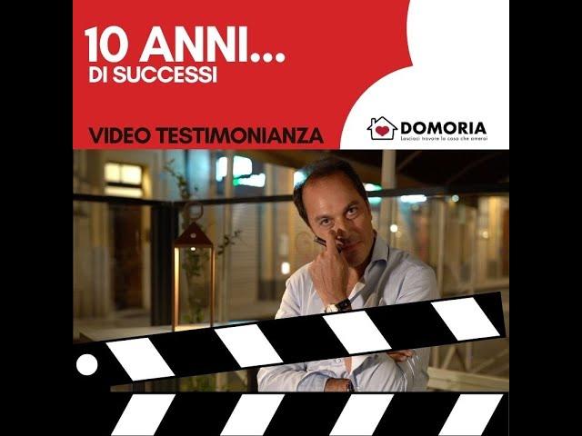 Cambiare casa a Torino - Testimonianza di 10 anni di collaborazione