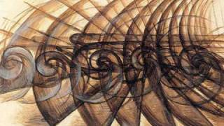 Engine (1996) London Sinfonietta Oliver Knussen Engine is based on ...