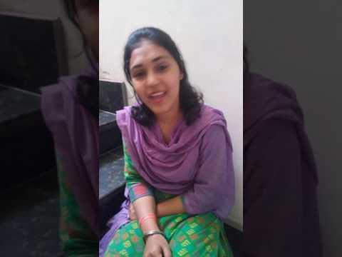 Jind mahi    Angrej (Punjabi movie)   