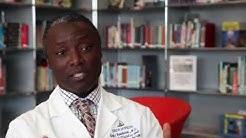 Ethnic Facial Plastic and Reconstructive Surgery: Johns Hopkins | Q&A