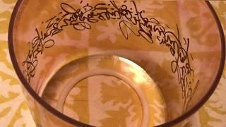 日本へ地球へあなたへハートに愛を贈る祈りの輪♡アルクトゥルス 本日よりインドの晃子さんも加わり1ヶ月参加してくれる事になりました  ...