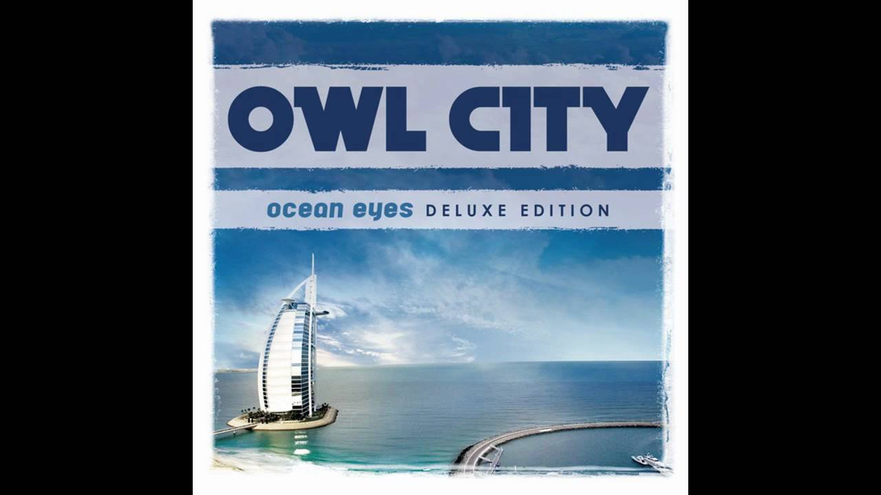 Owl City Rugs From Me To You With Lyrics