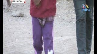 Msichana abakwa na mfanyikazi wa kanisa, Kitengela