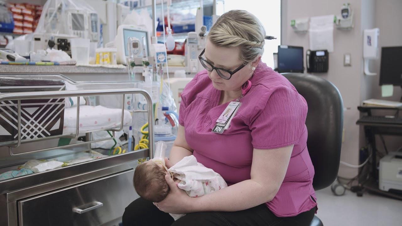 Careers at TriStar Centennial Medical Center in Nashville