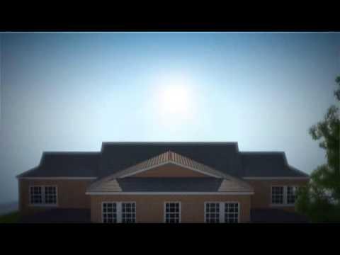 Lennox Sun Source Home Energy System Winnipeg