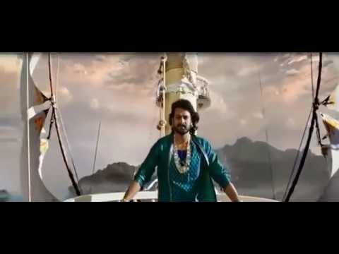 Bahubali 2 full hd song in telugu
