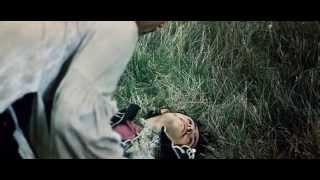 Mosfilm Зобар избегает казни и хоронит друга