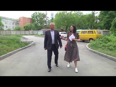 """TV7plus: Програма """" Впізнай свого """" . Григорій Галкін ."""