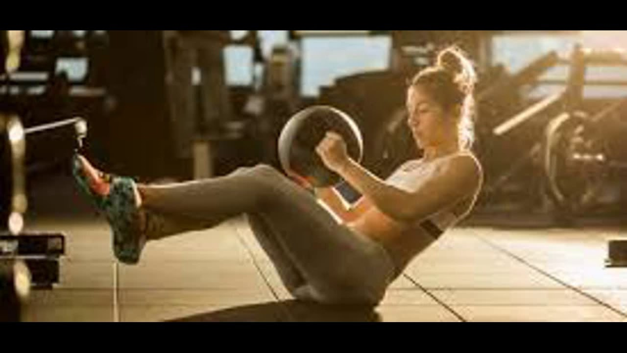 Best Workout Music Mix 2020 ?Best Hip hop Music  ? Gym Motivation Music Playlist 2020
