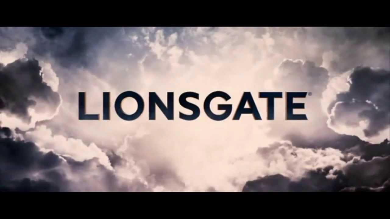 lionsgate logo history 123vid