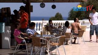 Отель Green Beach Resort Турция, Бодрум(http://hotway.com.ua/otel-green-beach-resort-turtsiya-bodrum/ ‎, 2013-08-30T09:20:51.000Z)