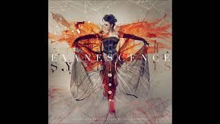 Evanescence - Unraveling (Interlude)