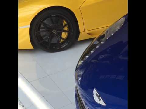 AVENTADOR 1Car Rental & Sales Dubai, uae +971555523311