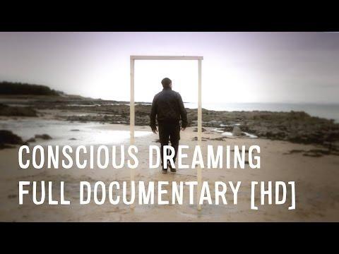Conscious Dreaming [HD]