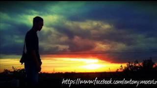 Album Nidji - Breakthru (Movie)