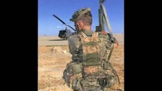 GOE-Grupo de Operaciones Especiales-Spain